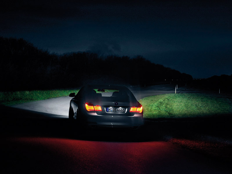 садика требуется как фотографировать автомобили в темноте с использованием фонаря макияжа визажистов блогеров
